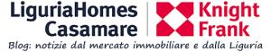 Liguria_Homes_Casamare_KF_blog_ita