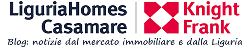 LiguriaHomes Casamar
