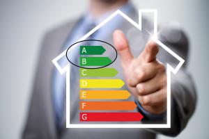Efficienza-energetica-AoB