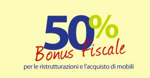 bonus-ristrutt
