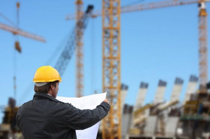 nuova costruzione sconto iva