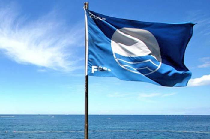 Bandiere Blu Liguria 2019