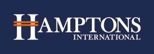 hamptons international